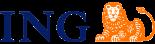 Logo de ING Direct